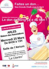 Aff-Arles.jpg
