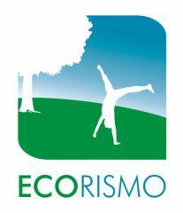 ecorismo_logo_rvb.jpg