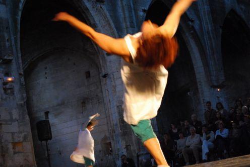 Nouveau_14-par_temps_de_danse1BD.jpg