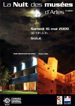 nuit_des_musees2.jpg