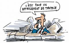 allotravaux.png