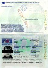 passeport_urgence.jpg