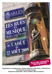 affiche_A3_rues_en_musique_2009.jpg