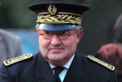 Jacques Simonnet