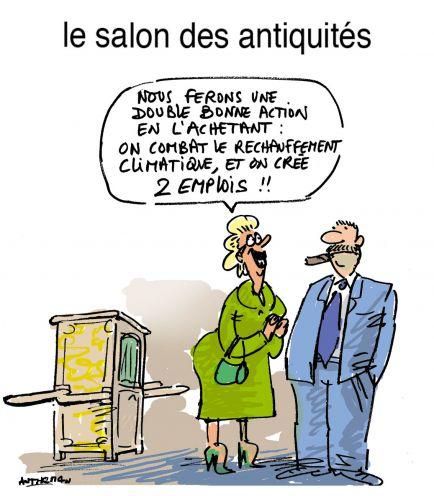 salon_antiquites.jpg