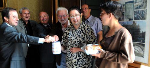 brioche semaine chrysalide clergue