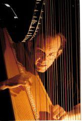 Nouveau_14_harpe_Park_STICKNEY_le_jazz.jpg_03BD.jpg