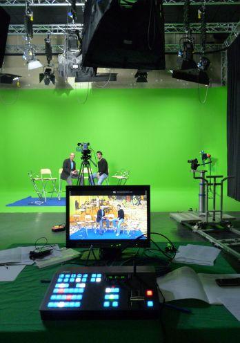 studio_audio_de_l_IUT.JPG