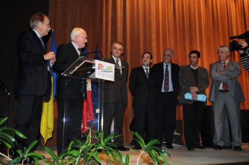 plie 2010 pm palais des congres  guillot