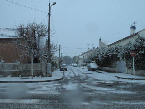 neige_sur_Arles_le_7_mars.JPG