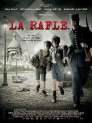 la-rafle-.jpg