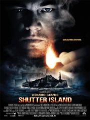 shutter-island.jpg