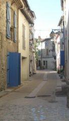 04-rue_Croix_rouge.jpg