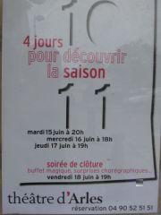 Affiche_Theatre_saison_2010-2011_005.jpg