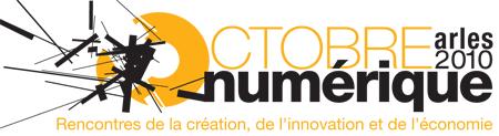 logo-octnum-blanc.png
