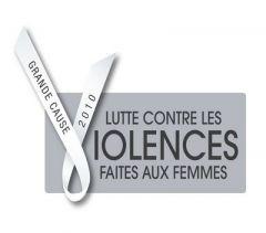Violences_faites_aux_femmes.jpg
