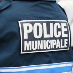 police_municipale.jpeg