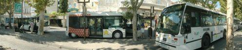 Halte_centrale_des_bus__Large_.jpg