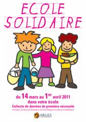 20_ecole_solidaire_affiche_A3_2011.jpg