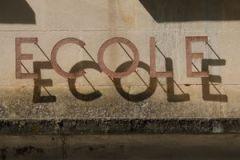 Ecole_s1