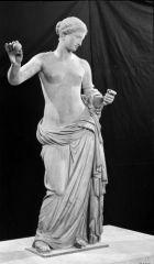 Venus_d_Arles_Michel_Lacanaud_MDAA.jpg