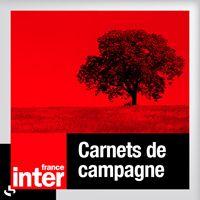 Carnets_de_campagne.jpg