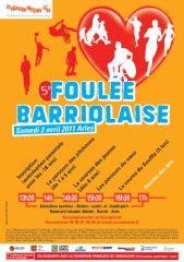 Foulee_Barriolaise.jpg