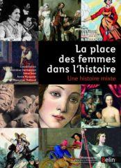 La_place_des_femmes_dans_l_histoire.jpg