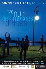 Nuit_des_musees__Large_.jpg