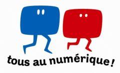 tous_au_numerique.jpg