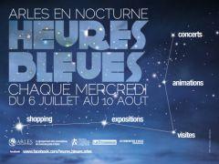 mupi-senior-Heures-bleues-2011.indd