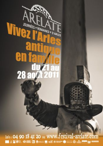 flyer-arelate-2011 4.indd
