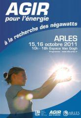 Agir_pour_l_energie__Large_.jpg