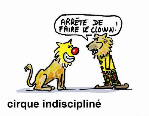 cirque_dessin_JPA.jpg