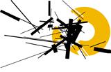 logo_octobre-numerique.png