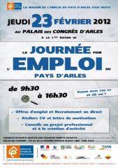 21-Journee_emploi__23_fevrier_2012.jpg