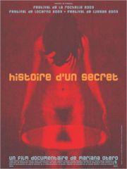 visuel_histoire_d_un_secret.jpg