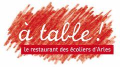 logo_a_table