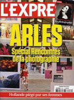 magazines_002.jpg