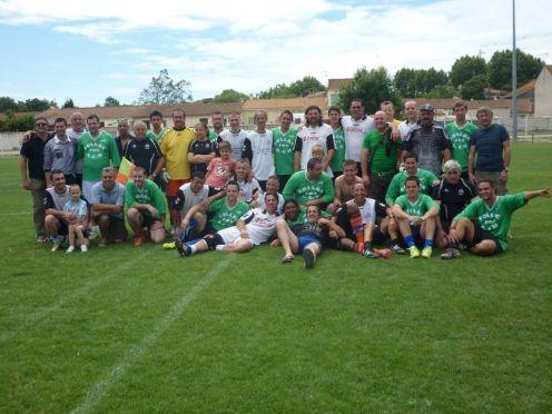 sporting_Pont_de_crau.JPG