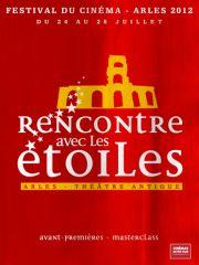 Rencontre_avec_les_etoiles.jpg