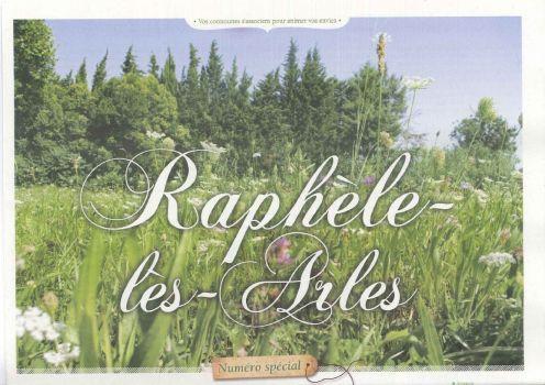 supp_Raphele_Farandole.jpg
