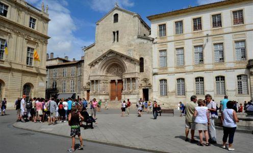 Arles_classee_station_de_tourisme.jpg