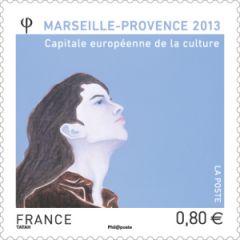 RF TP Marseille 2013 0,80E_Pub