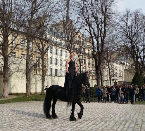 Rodin_Centaure.jpg
