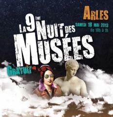 Image_Nuit_des_musees_blog.jpg