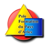 logo_Pfpa.jpg