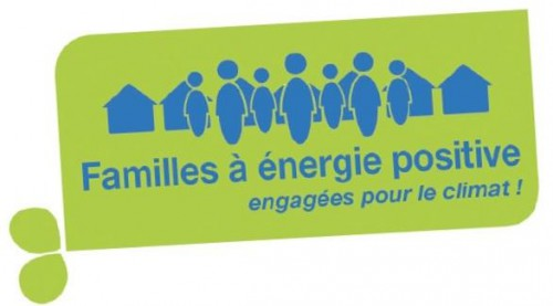 Logo-Defi-Familles-a-energie-positive_lightbox