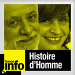 histoire-d-homme-france-info