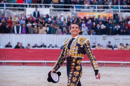 Feria de Pâques 2014 - Manzanares